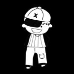 atskiri-vaikai-04